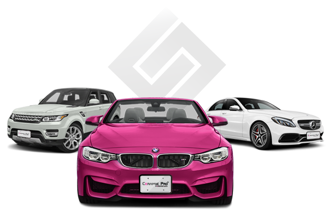 car-paint-protection-mississauga