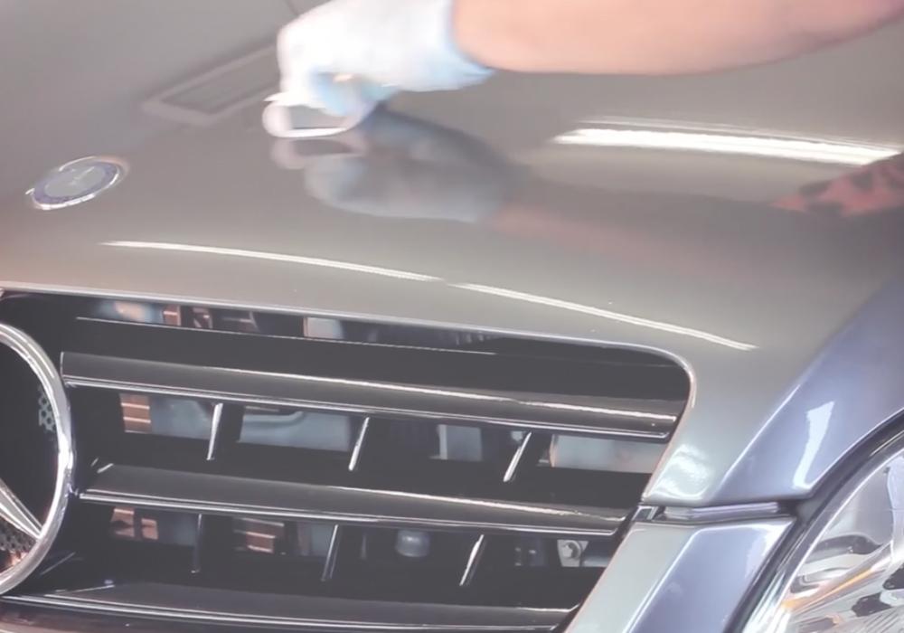 car paint protection coating. Black Bedroom Furniture Sets. Home Design Ideas