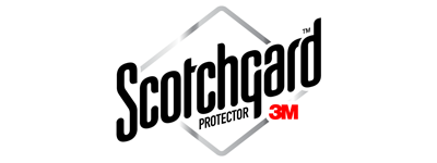 Scotchgard Protective Films for Cars