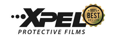 Xpel Protective Films for Cars